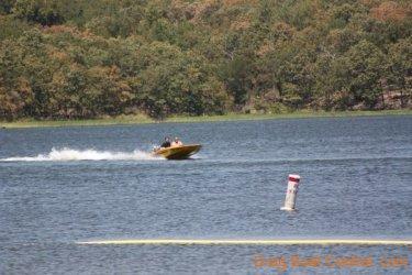 ohba-hot-boat-2011-179