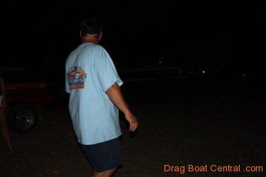 ohba-hot-boat-2011-18