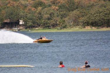 ohba-hot-boat-2011-180
