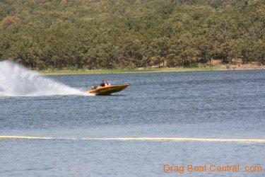 ohba-hot-boat-2011-186