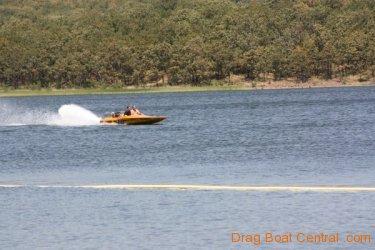ohba-hot-boat-2011-187