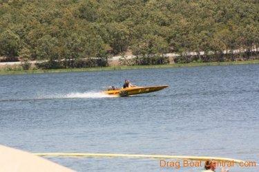 ohba-hot-boat-2011-188