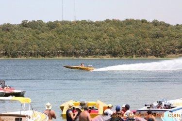 ohba-hot-boat-2011-189