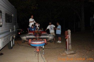 ohba-hot-boat-2011-19