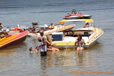ohba-hot-boat-2011-190