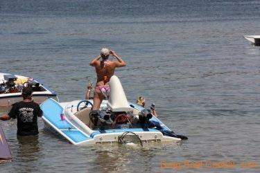 ohba-hot-boat-2011-193