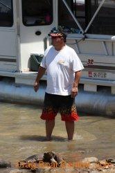 ohba-hot-boat-2011-196