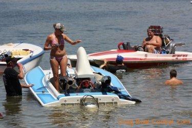 ohba-hot-boat-2011-199