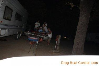 ohba-hot-boat-2011-20