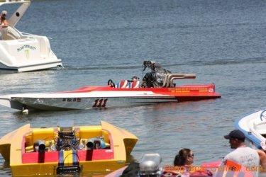ohba-hot-boat-2011-201