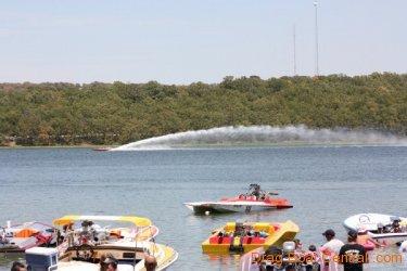 ohba-hot-boat-2011-202