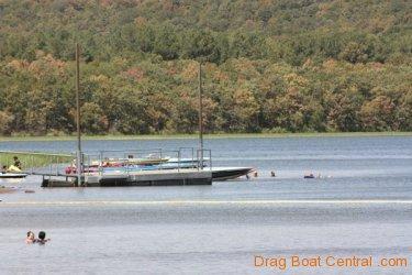 ohba-hot-boat-2011-203