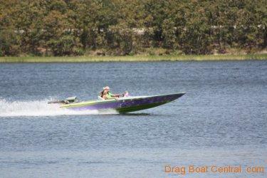 ohba-hot-boat-2011-204