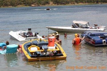 ohba-hot-boat-2011-207