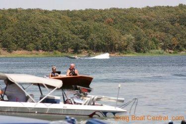ohba-hot-boat-2011-209