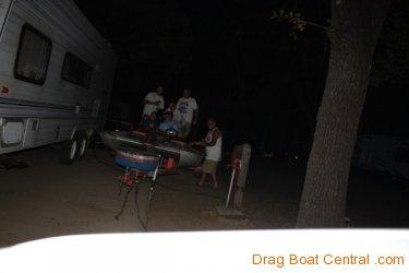 ohba-hot-boat-2011-21