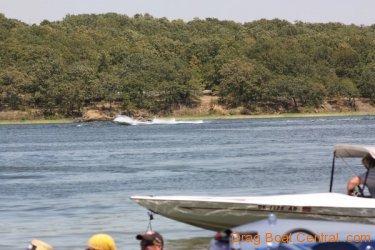 ohba-hot-boat-2011-210