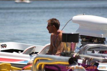 ohba-hot-boat-2011-211