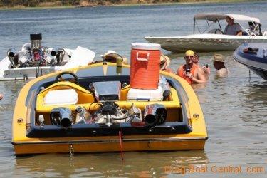 ohba-hot-boat-2011-212