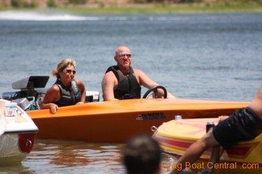 ohba-hot-boat-2011-213
