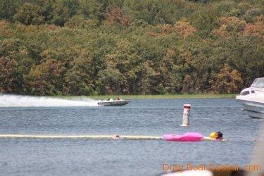ohba-hot-boat-2011-214