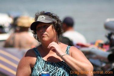 ohba-hot-boat-2011-217
