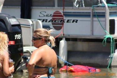 ohba-hot-boat-2011-219