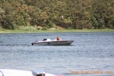 ohba-hot-boat-2011-220
