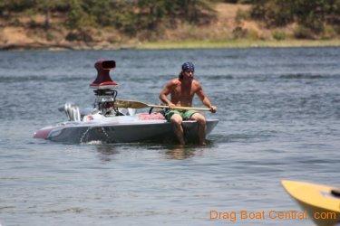 ohba-hot-boat-2011-221