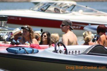 ohba-hot-boat-2011-222