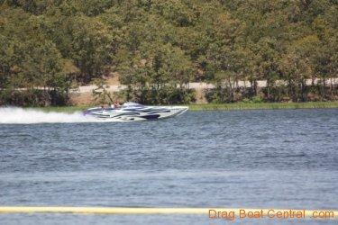 ohba-hot-boat-2011-227