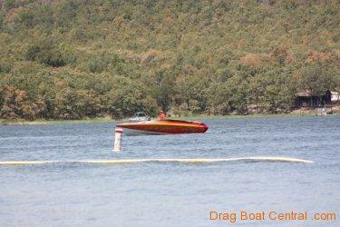 ohba-hot-boat-2011-230