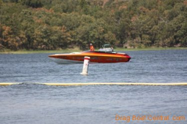 ohba-hot-boat-2011-231