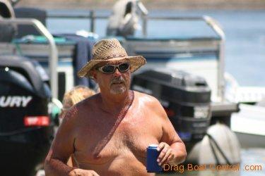 ohba-hot-boat-2011-232
