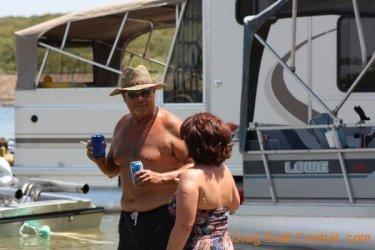 ohba-hot-boat-2011-233