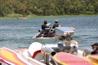 ohba-hot-boat-2011-234