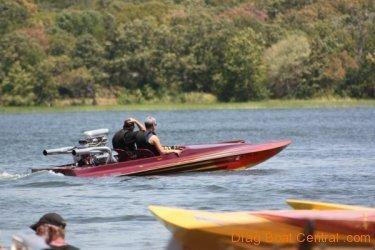 ohba-hot-boat-2011-235
