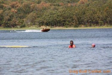 ohba-hot-boat-2011-238