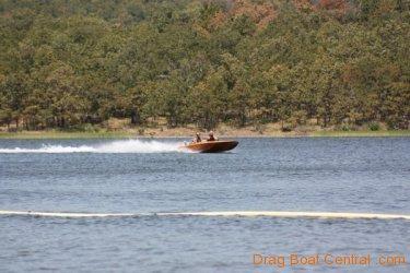 ohba-hot-boat-2011-239