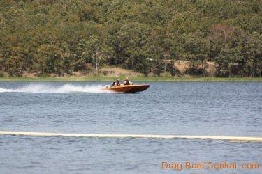 ohba-hot-boat-2011-240