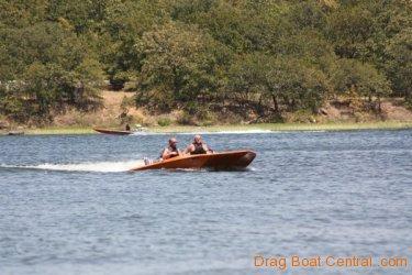 ohba-hot-boat-2011-241