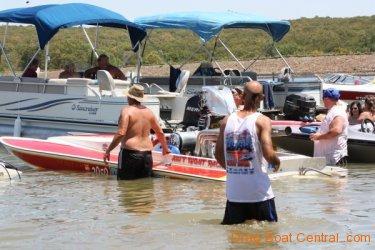 ohba-hot-boat-2011-242