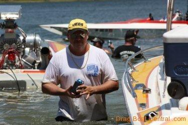 ohba-hot-boat-2011-243