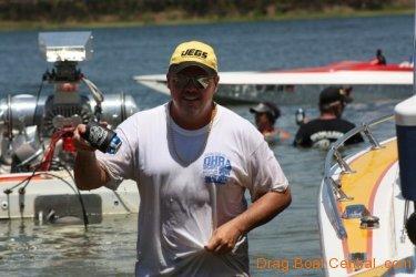 ohba-hot-boat-2011-244