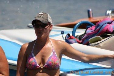 ohba-hot-boat-2011-245