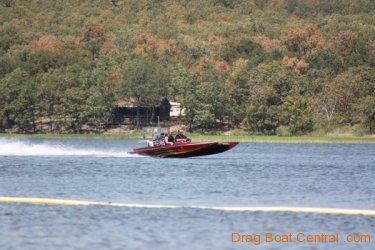 ohba-hot-boat-2011-247