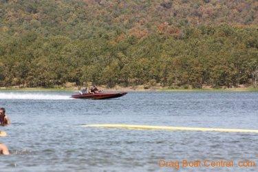 ohba-hot-boat-2011-248