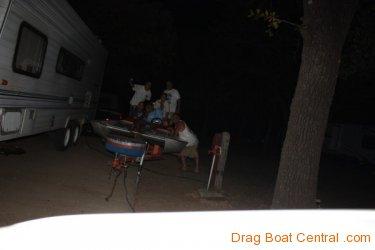 ohba-hot-boat-2011-25