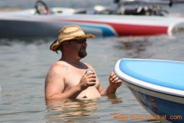 ohba-hot-boat-2011-250