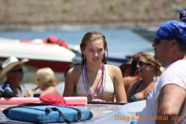 ohba-hot-boat-2011-251